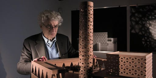 Mario Botta: The Space Beyond - Program 14