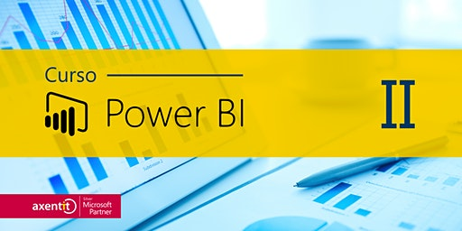 Power BI II
