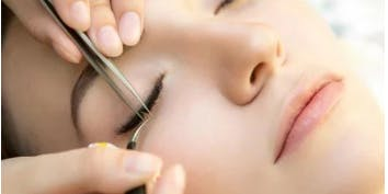 Global Beauty Lash - Classic Lash Certification Course  (1 Day) $850