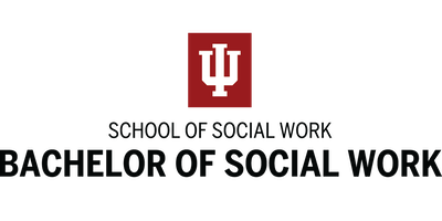Indiana University School of Social Work BSW Information Session IUPUI