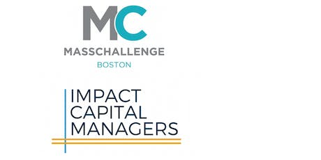 Boston Impact Investing and Networking tickets
