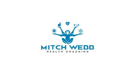 From Lyme Patient to Health Coach tickets