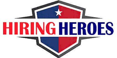 ORLANDO JOB FAIR / HIRING HEROES NOVEMBER 19 - CIVILIAN AND VETERAN EVENT!