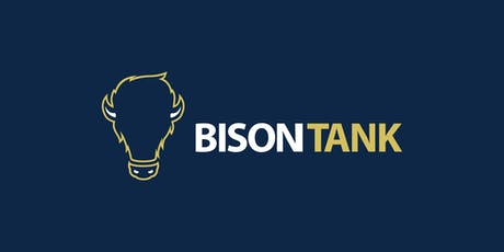 BISONTANK 2019 tickets
