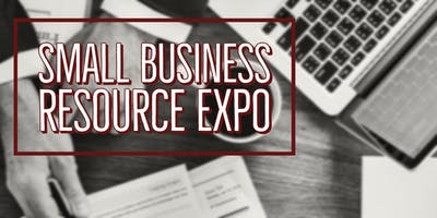 Small Business Resource Expo