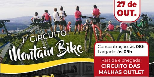 Circuito Mountain Bike - os Kalejados / Socorro-SP