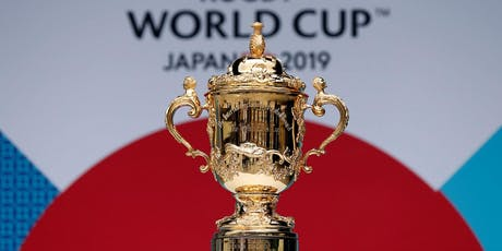 Rugby World Cup LIVE Game Watch w/ Old Glory DC tickets