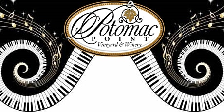 New Year's Eve Dueling Pianos (SOLD OUT) tickets