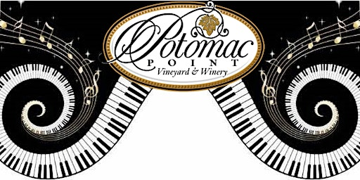 New Year's Eve Dueling Pianos (SOLD OUT)