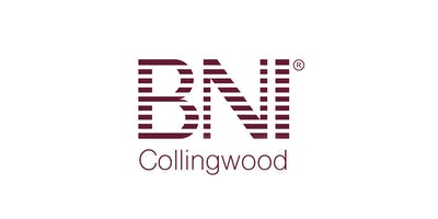 BNI Collingwood – Business breakfast networking meeting