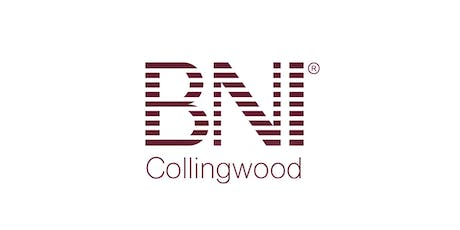 BNI Collingwood – Business breakfast networking meeting tickets