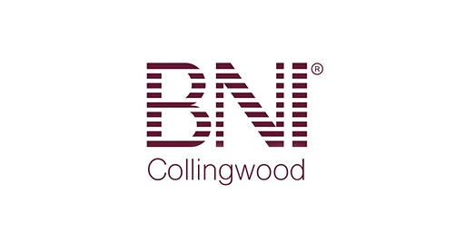 BNI Collingwood – Business breakfast networking meeting