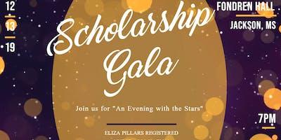 Eliza Pillars Registered Nurse Association Scholarship Gala