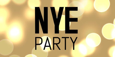 New Years Eve! tickets