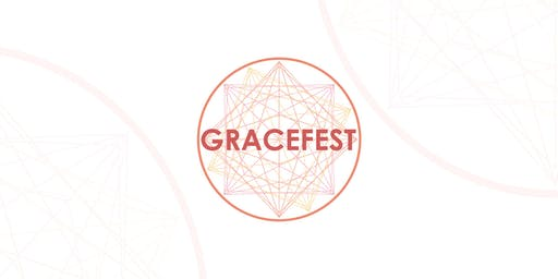 GRACEFEST 2019 - Youth Event