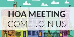 What Every HOA/COA Board Members Needs to Know about being a Board Member!