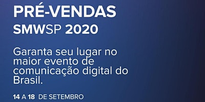 Social+Media+Week+S%C3%A3o+Paulo+2020+-+Pr%C3%A9+vend