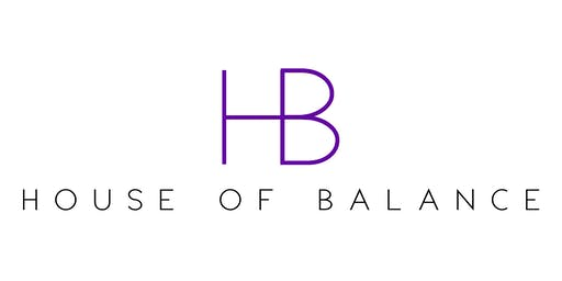 Tipsy Tuesday with House of Balance -  Sweat to End Alzheimer's