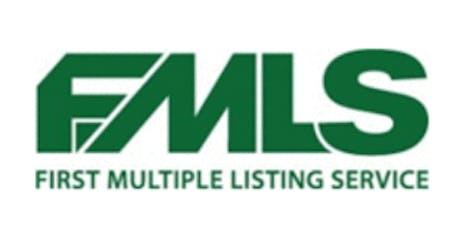 Maxtrix Basics with the FMLS tickets