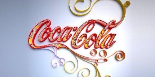 Quill & Coke