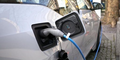 Electric Cars 101: Everything You Need to Hit the Road