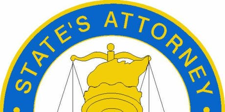 Cook County State's Attorney's Office 27th Annual El Humanitario Awards tickets