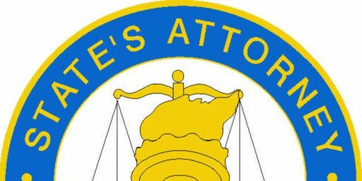 Cook County State's Attorney's Office 27th Annual El Humanitario Awards