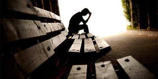 Suicide Bereavement Clinician Training Program (SBCTP)