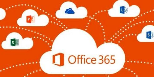 October's Tri-State Office 365 User Group