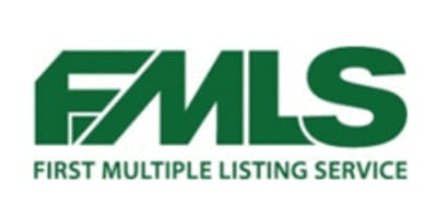 Servicing Buyers and Sellers in Today's Market with the FMLS