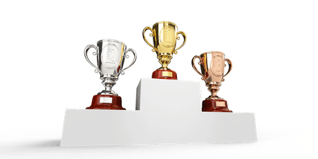 Humorous Speech and Table Topics Contests tickets