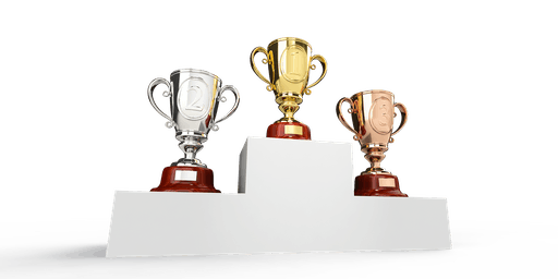 Humorous Speech and Table Topics Contests