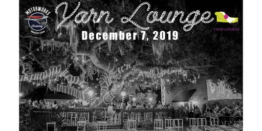 Yarn Lounge Bradenton