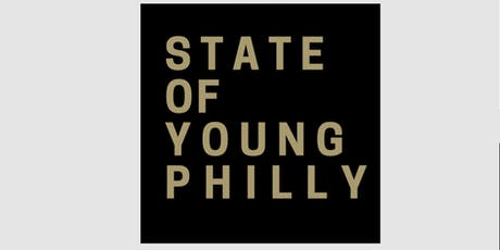 GIVE BACK TO THY NEIGHBORHOOD: VU PHL'S SOYP EVENT tickets