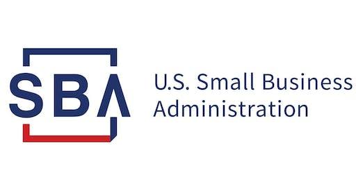 Smart Start Saturday:  Small Business Resource Workshops