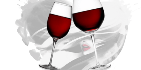 thelovemaze.com Singles Dating Wine & Love Sunday
