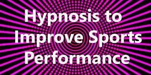 Healthy Mind - Sports Hypnosis w/Movement Performance & Health WKND 2 (NOV-21-23)