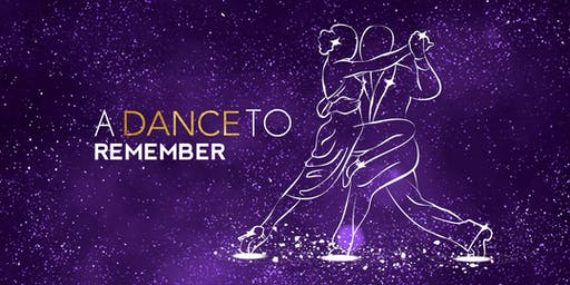 A Dance to Remember: Fundraiser to benefit Alzheimer's Association CT Chapter