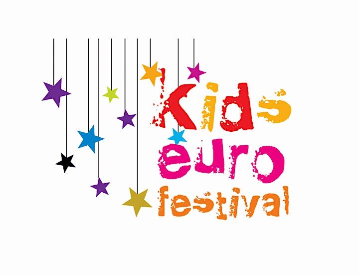 Kids Euro Festival image