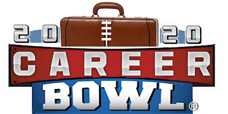 CARER SUPERBOWL JOB FAIR ORLANDO  - FLORIDA JOBLINK / ORLANDO JOBLINK tickets