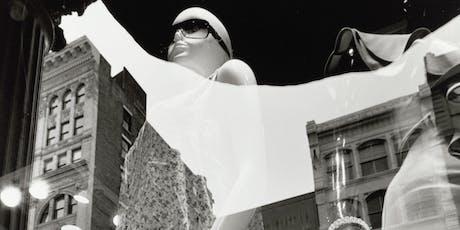 AMERICAN EVERYDAY: Resistance, Revolution & Transformation tickets