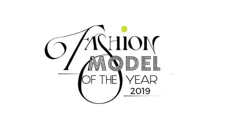 Fashion Model of The Year / Arizona  tickets