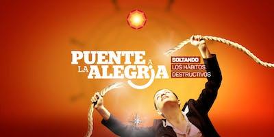 PUENTE A LA ALEGRIA/ Buenos Aires/ Argentina