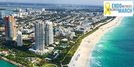South Florida (SoFlo) EndoMarch 2020