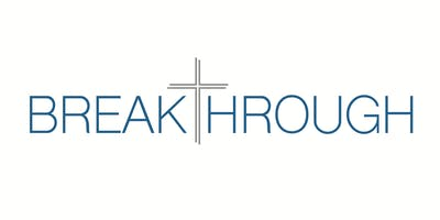 One-Day Seminar - BREAKTHROUGH to the Mind of Christ -with Cynthia Huffmyer