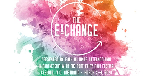 The ExChange - Australia