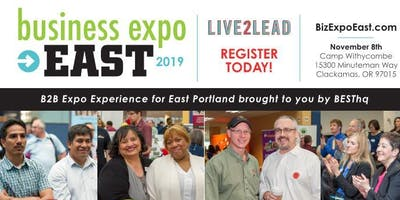 BESThq's Business Expo East 2019