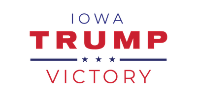 MAGA Meet Up: Dallas Rally Watch Party at the  University of Iowa