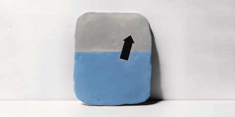 Soft Signs by Anna-Sophia Vukovich Gallery Opening tickets