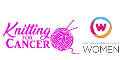Knitting for Cancer, Lets Make a Difference - IAW Cleveland Chapter tickets
